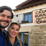 Una estancia inolvidable casa rural la rioja